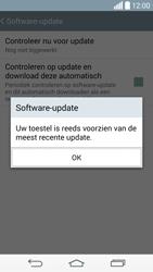 LG D855 G3 - Software update - update installeren zonder PC - Stap 12