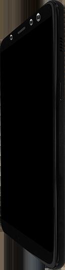 Samsung Galaxy A8 (2018) - MMS - Configuration manuelle - Étape 18