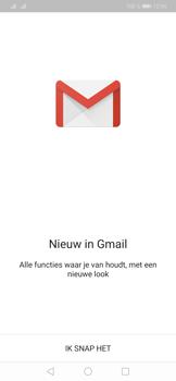 Huawei P30 Pro - E-mail - e-mail instellen (gmail) - Stap 4