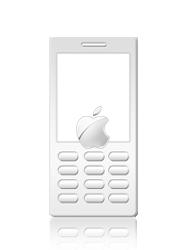 Apple Ander toestel