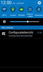 Samsung Galaxy Core Prime (G360F) - internet - automatisch instellen - stap 4