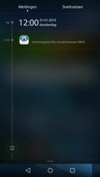 Huawei P8 Lite - internet - automatisch instellen - stap 4