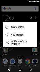 Sony Xperia XA1 - MMS - Manuelle Konfiguration - Schritt 19
