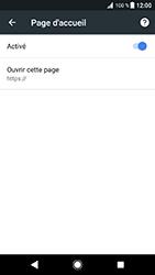 Sony Xperia XZ - Android Oreo - Internet - configuration manuelle - Étape 27