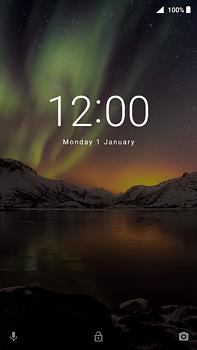 Nokia 6 (2018) - MMS - Manual configuration - Step 22