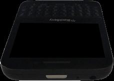 BlackBerry Q5 - SIM-Karte - Einlegen - 6 / 7