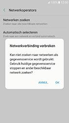 Samsung Galaxy A3 (2017) - Bellen - in het binnenland - Stap 8