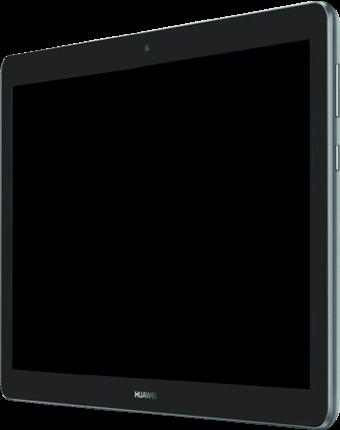 Huawei MediaPad T3 (10.0) LTE - MMS - Manuelle Konfiguration - Schritt 18