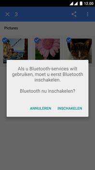 OnePlus 2 - contacten, foto