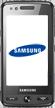 Samsung M8800-Pixon