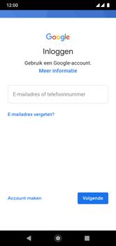 Xiaomi Mi A2 Lite - E-mail - e-mail instellen (gmail) - Stap 8