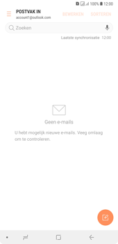Samsung galaxy-a7-dual-sim-sm-a750fn - E-mail - 032c. Email wizard - Outlook - Stap 13