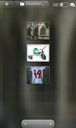 Samsung I9000 Galaxy S - MMS - hoe te versturen - Stap 8