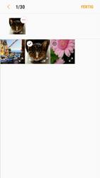 Samsung G390F Galaxy Xcover 4 - E-Mail - E-Mail versenden - Schritt 16