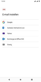 Nokia 7-plus-dual-sim-ta-1046-android-pie - E-mail - Handmatig Instellen - Stap 7