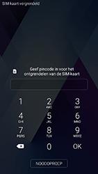 Samsung Galaxy A5 (2017) (A520) - Toestel - Toestel activeren - Stap 3