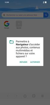 Xiaomi Pocophone F1 - Internet - Configuration manuelle - Étape 21