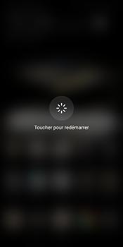 Huawei Mate 10 Pro - Android Pie - Internet et roaming de données - Configuration manuelle - Étape 29