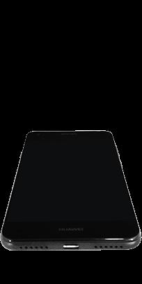 Huawei Y5 II Dual Sim - Premiers pas - Découvrir les touches principales - Étape 7