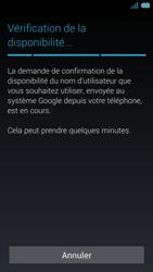 Bouygues Telecom Bs 471 - Premiers pas - Créer un compte - Étape 14