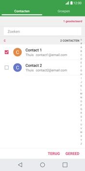 LG G6 H870 - E-mail - Bericht met attachment versturen - Stap 8