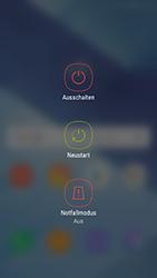 Samsung Galaxy A5 (2017) - Android Oreo - MMS - Manuelle Konfiguration - Schritt 19
