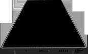 Samsung Galaxy Note 10 - Premiers pas - Découvrir les touches principales - Étape 6