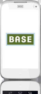 BASE Lutea 3
