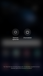 Huawei P10 - internet - handmatig instellen - stap 18