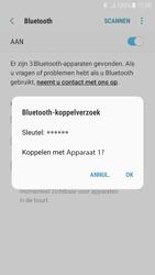Samsung galaxy-j3-2017-sm-j330f-android-oreo - Bluetooth - Headset, carkit verbinding - Stap 8