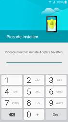 Samsung Galaxy J3 (SM-J320FN) - Instellingen aanpassen - Nieuw toestel instellen - Stap 20