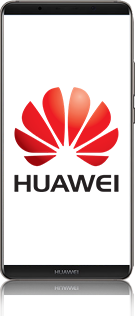 Huawei mate-10-pro-dual-sim-model-bla-l29-android-pie