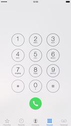 Apple iPhone 6 Plus - SMS - Manual configuration - Step 5