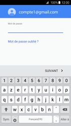 Samsung Galaxy S6 Edge - E-mail - 032a. Email wizard - Gmail - Étape 13