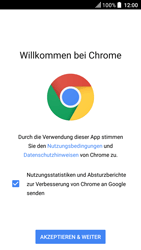 HTC U Play - Internet - Apn-Einstellungen - 2 / 2