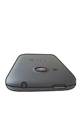 HTC A320e Desire C - SIM-Karte - Einlegen - Schritt 6