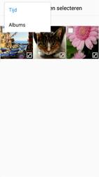 Samsung J500F Galaxy J5 - E-mail - E-mails verzenden - Stap 15