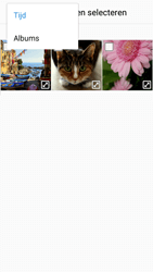 Samsung Galaxy J5 (J500F) - e-mail - hoe te versturen - stap 15
