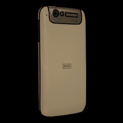 BASE Lutea 3 - SIM-Karte - Einlegen - Schritt 6