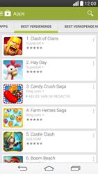 LG G3 (D855) - apps - app store gebruiken - stap 9