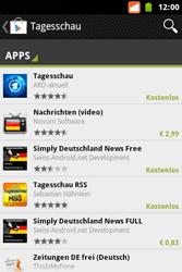 BASE Varia - Apps - Herunterladen - Schritt 6