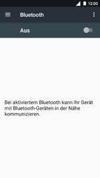 Nokia 3 - Bluetooth - Verbinden von Geräten - Schritt 5