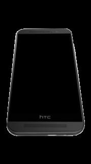 HTC One M9 - SIM-Karte - Einlegen - 12 / 14