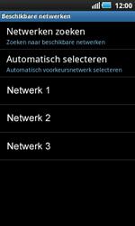 Samsung I5800 Galaxy Apollo - Netwerk - gebruik in het buitenland - Stap 10