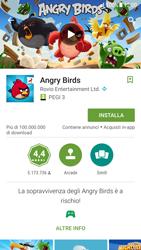 Samsung Galaxy S7 - Android N - Applicazioni - Installazione delle applicazioni - Fase 18