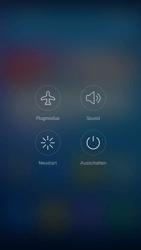 Huawei Y6 - Internet - Manuelle Konfiguration - 0 / 0