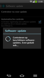 LG D955 G Flex - software - update installeren zonder pc - stap 11