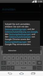 LG D855 G3 - E-Mail - Konto einrichten (gmail) - Schritt 13