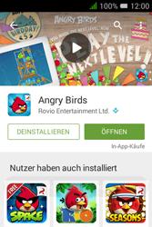 Alcatel Pixi 3 (3.5) - Apps - Herunterladen - 19 / 20