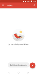 Wiko Harry 2 - E-mail - e-mail versturen - Stap 15